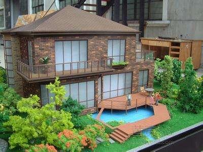 南阳沙盘,南阳模型,南阳建筑模型