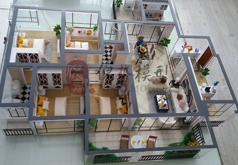 南阳建筑模型,南阳建筑模型定制